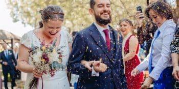 10 tips para elegir los detalles de boda en los tiempos del Coronavirus
