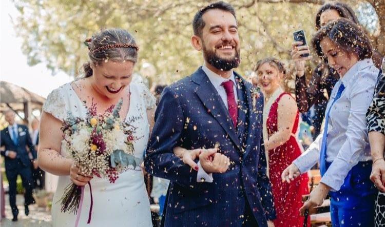 10 tips para elegir detalles de boda en Coronavirus